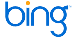 Visit our profile at Bing
