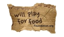 playforfood