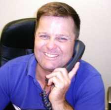 Randy - Call Me!
